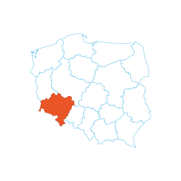 FES-meskiebranie-mapa_9.png