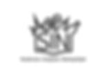 FES-meskiebranie-logotyp kopia 4.png