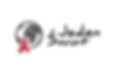 FES-meskiebranie-logotyp kopia 3.png
