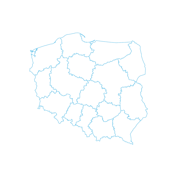 FES-meskiebranie-mapa_17.png