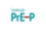 FES-meskiebranie-logotyp_1.png