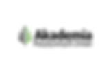 FES-meskiebranie-logotyp_11.png