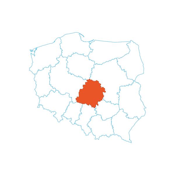 FES-meskiebranie-mapa_10.png