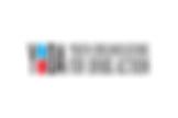FES-meskiebranie-logotyp kopia 5.png