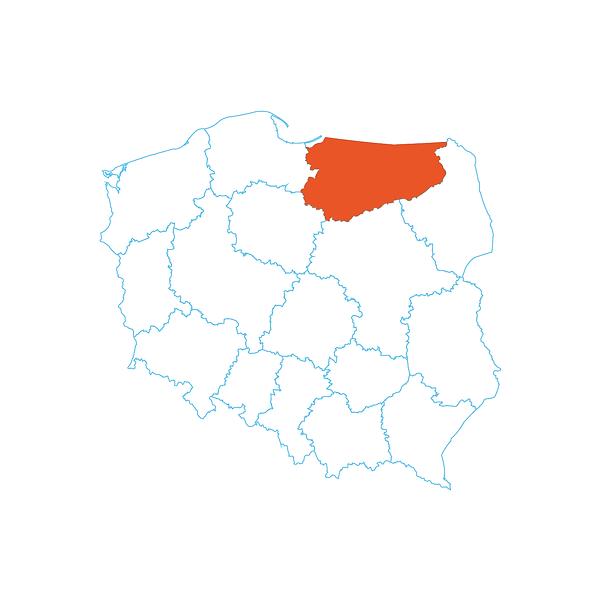 FES-meskiebranie-mapa_3.png