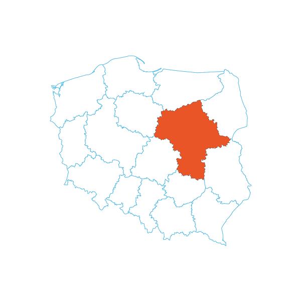 FES-meskiebranie-mapa.png