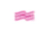FES-meskiebranie-logotyp_4.png
