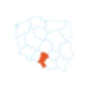 FES-meskiebranie-mapa_13.png