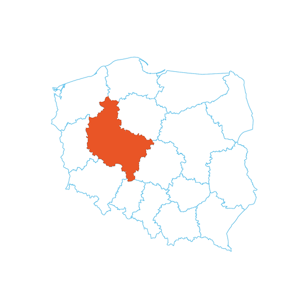 FES-meskiebranie-mapa_7.png