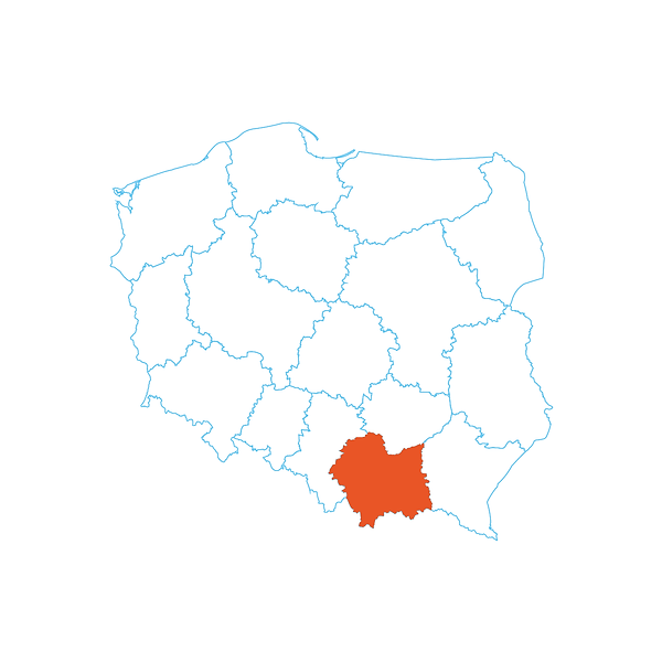 FES-meskiebranie-mapa_15.png