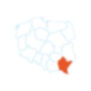 FES-meskiebranie-mapa_16.png