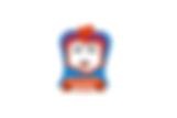 FES-meskiebranie-logotyp_5.png