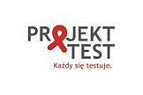 FES-meskiebranie-logotyp kopia 2.png