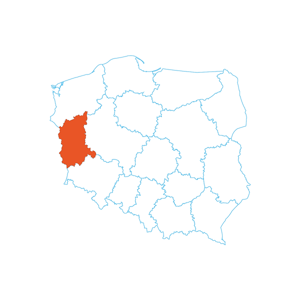 FES-meskiebranie-mapa_6.png