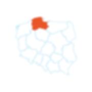 FES-meskiebranie-mapa_4.png