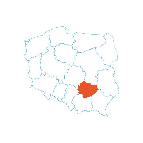 FES-meskiebranie-mapa_14.png
