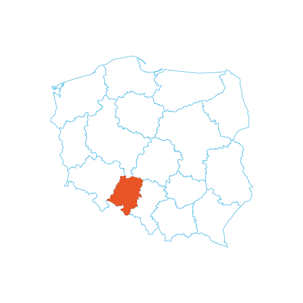 FES-meskiebranie-mapa_12.png