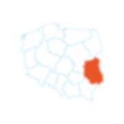 FES-meskiebranie-mapa_11.png