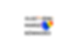 FES-meskiebranie-logotyp_12.png