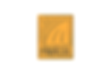 FES-meskiebranie-logotyp_8.png