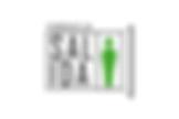 FES-meskiebranie-logotyp.png