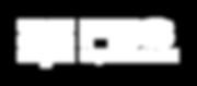 FES-meskiebranie-logo-w.png