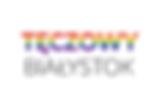 FES-meskiebranie-logotyp kopia 6.png