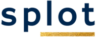 splot_logo_gold_edited.png