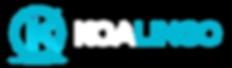 koalingo-logo.png