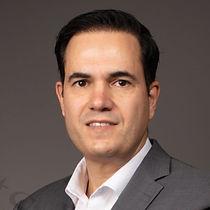 Luiz-Augusto-Carneiro-profile.jpeg