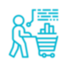 new-data-mining-icon.png