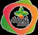 logo_son_C%25CC%25A7al%25C4%25B1s%25CC%2