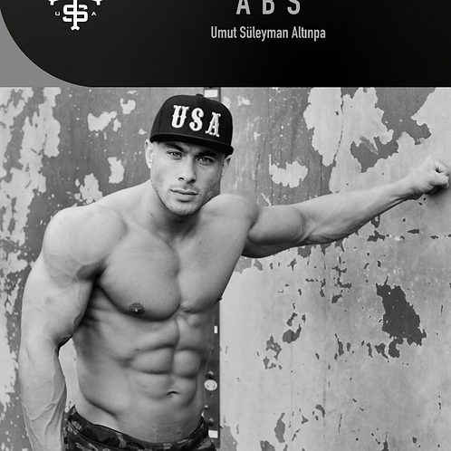 ABS Antrenman