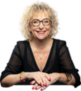 veronique-faucheux-conseil-orientatio2.p