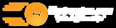 ht-logo_2.png