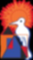 Logo Véronique Faucheux