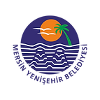mersin_yenisehir_belediyesi_logo.png