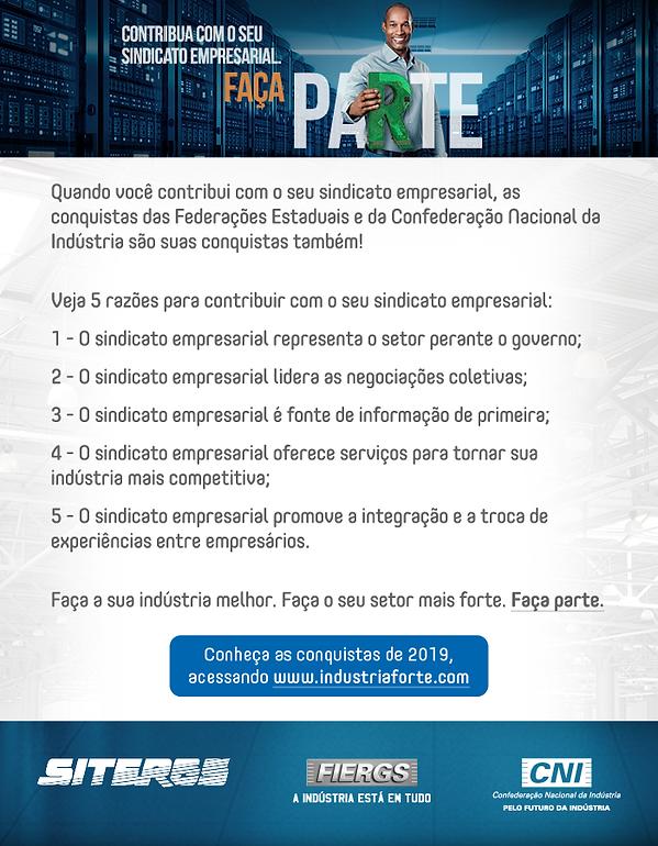 E-mail_Não_Associados_SITERGS_700x900px-