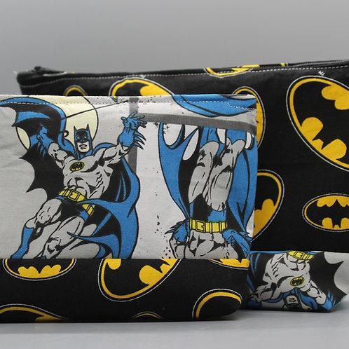 Batman -BAG