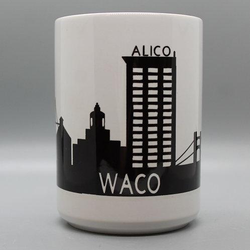 Waco Skyline