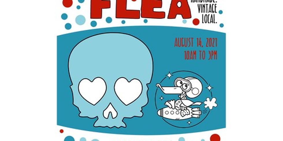 Austin Flea