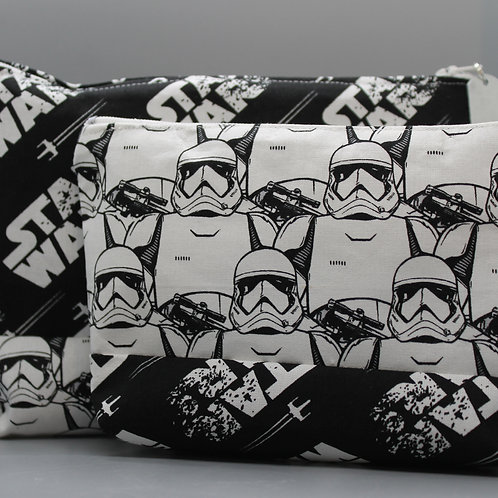 Stormtrooper -Bag