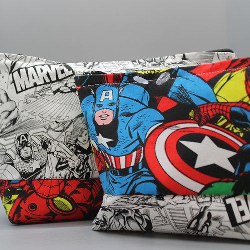 Superhero - Bag