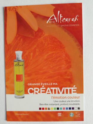 Altearah Orange 1.jpg
