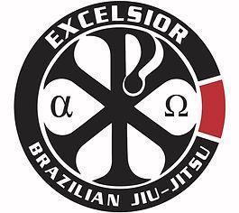 Black Excelsior.jpg