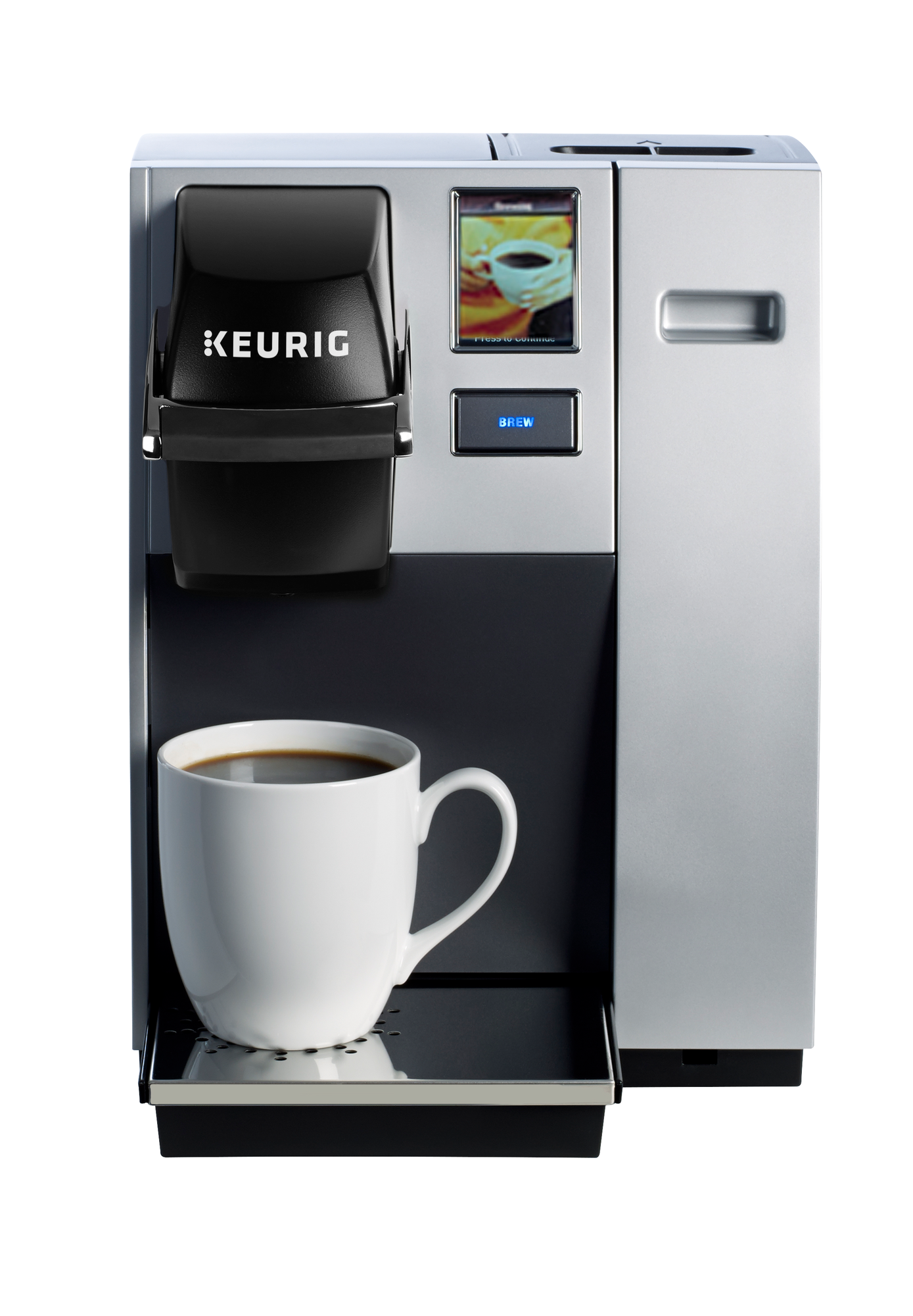 Green Mountain Keurig B150