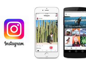 Will the new Instagram update affect the marketing of your business?