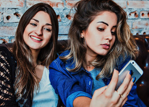 4 Predictions for Influencer Marketing Trends in 2020