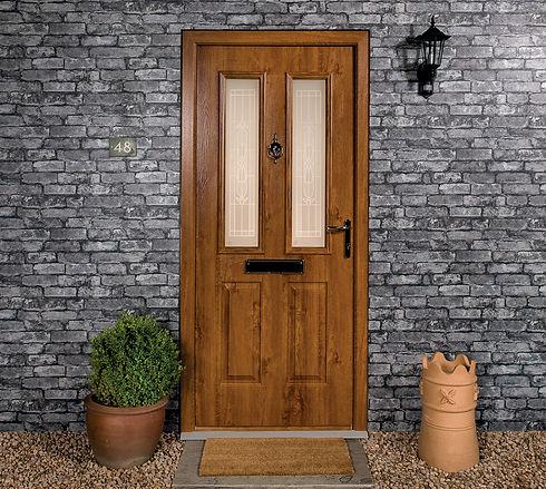 door-composite-2.jpg