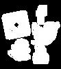 SocialMedia-icon.png